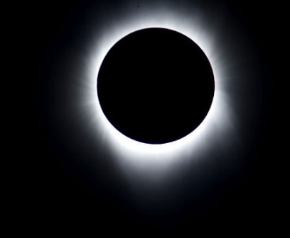 20090722eclipse.jpg