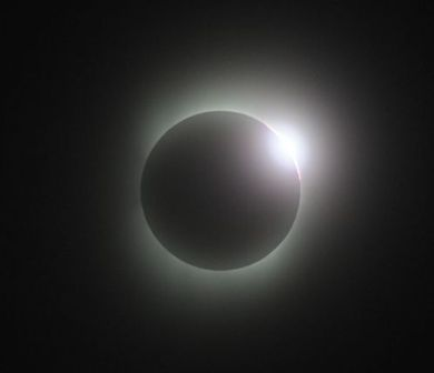 20090722eclipse01.jpg